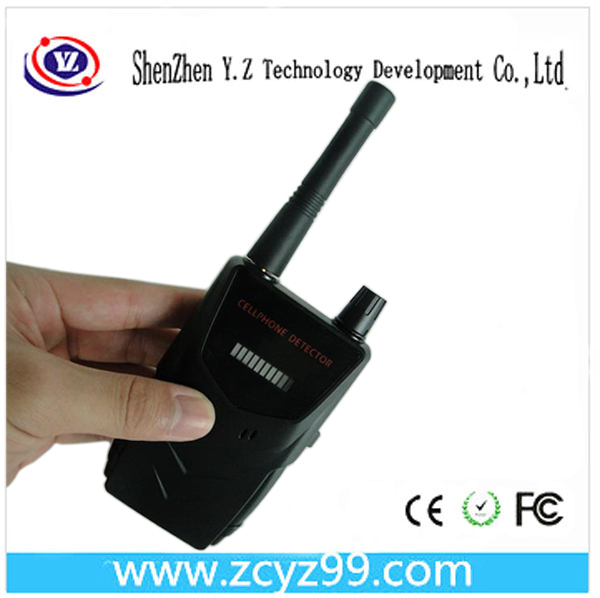 phone tapping devices