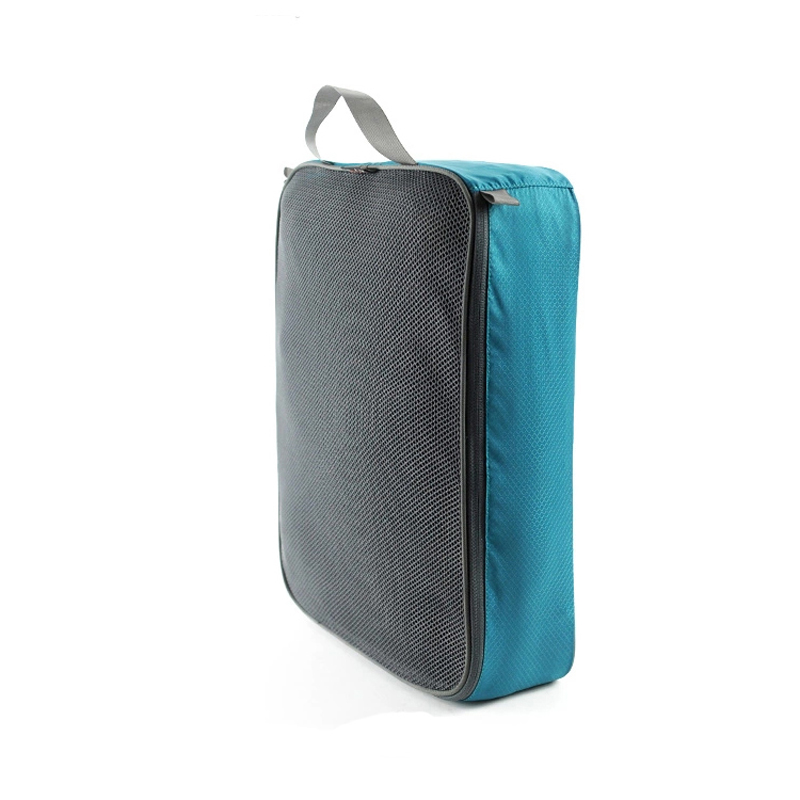 AONIJIE Foldable Men Women Outdoor Organizer Bag Camping Travel Necessaries Toiletry Kits Bag