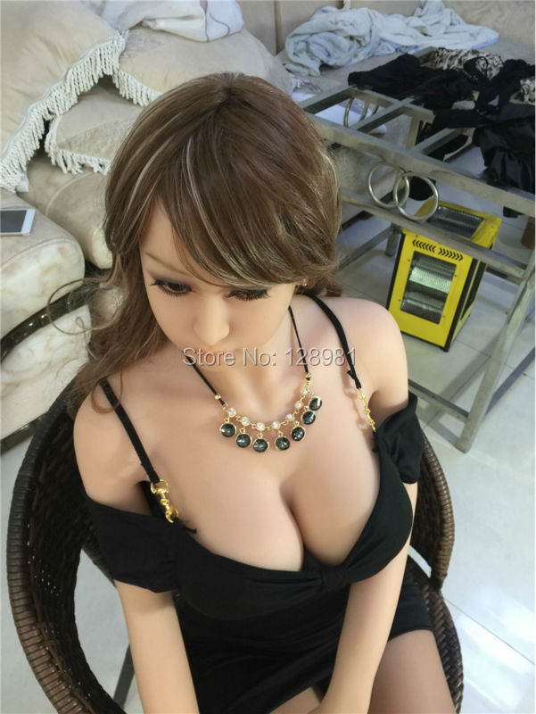 Full size solid silicone sex doll 165cm tall with metal skeleton love doll for men sex shop from China can do Drop ship drop shipping business for shopify wordpress free oversea drop ship t shirt jewelry drop shipper from china quality service