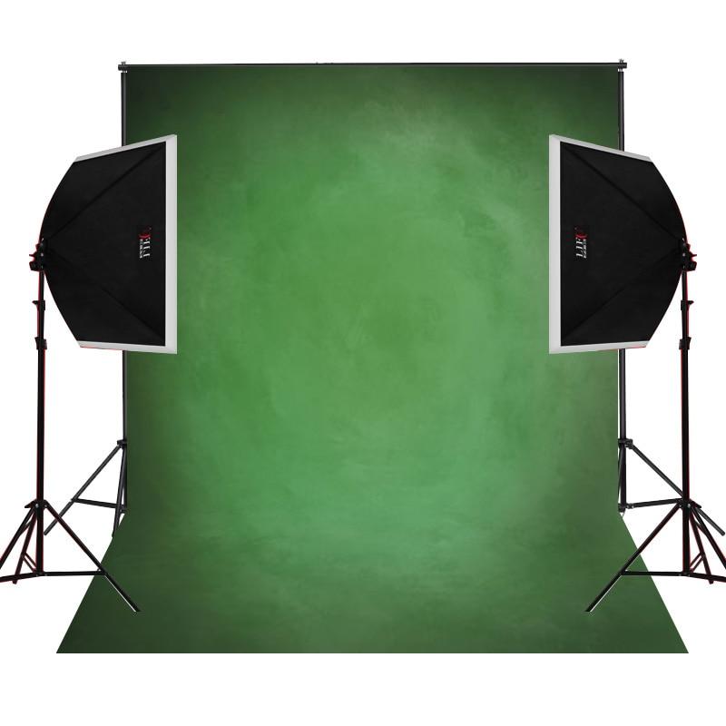 grass green chroma key backdrop for wedding photos camera fotographical digital props cloth vinyl photography backdrops studio chroma ножеточка chroma h 11 камень точильный зерно 800