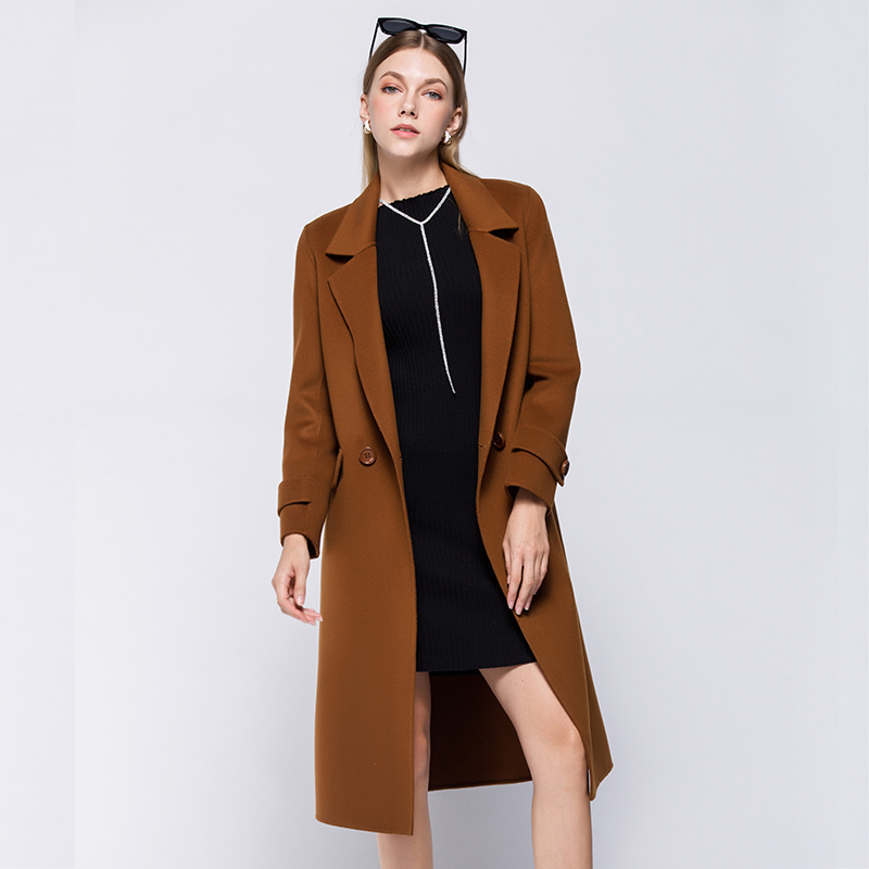 Compare Prices on Womens Cashmere Coat- Online Shopping/Buy Low ...