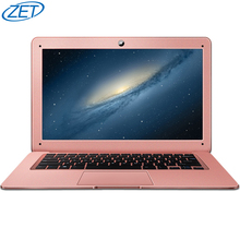 ZET 8GB+240GB 14inch i5-4200U 1920x1080FHD Windows 10 Fast Boot Ultrathin Laptop Notebook Computer for office,school and home
