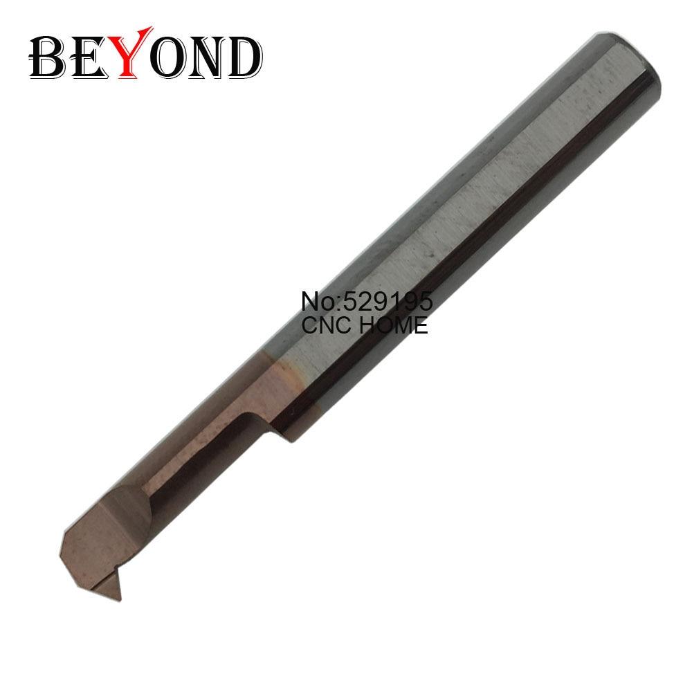 MIR MIR3L15 MIR4L15 MIR5L15 MIR6L15 A60 MIR3L15 MIR4L15 MIR5L15 MIR6L15 A55 Milling Wood Boring Cutter Carbide Tools Small Bores