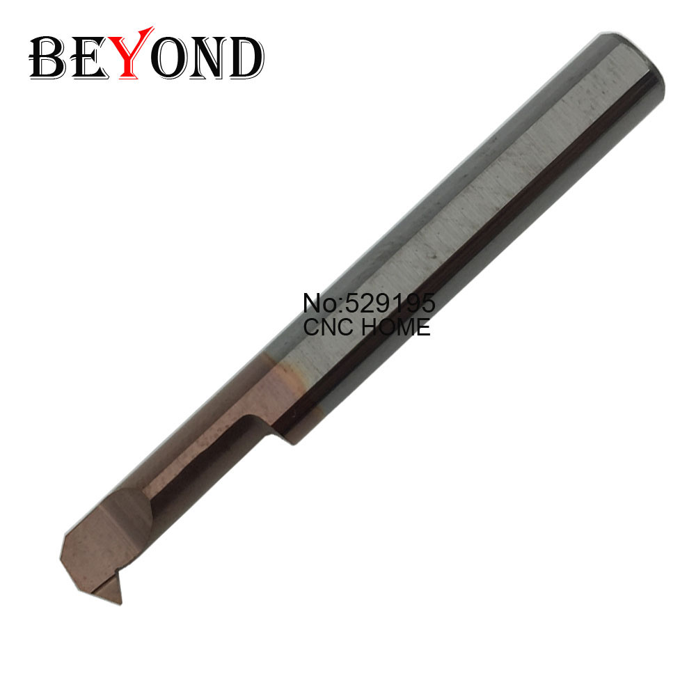 MIR3L15/MIR4L15/MIR5L15/MIR6L15 A60,MIR3L15/MIR4L15/MIR5L15/MIR6L15 A55, grooving solid carbide tools small bores external parting and grooving tools grooving tool holder qehd2525l22 qehd2525r22 for zccct carbide inserts zthd0504 mg