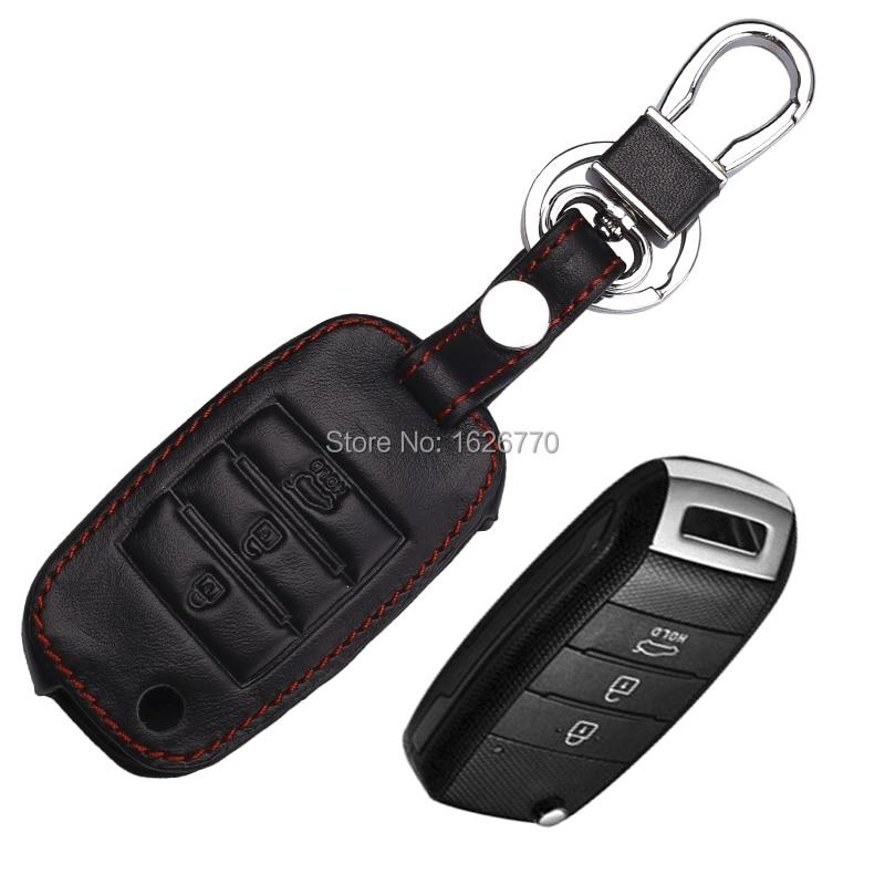 Leather-Wallet-Key-For-Kia-Rio-Sportage-2014-Venga-Ceed-Sorento-Cerato-K2-K3-K4-K5.jpg
