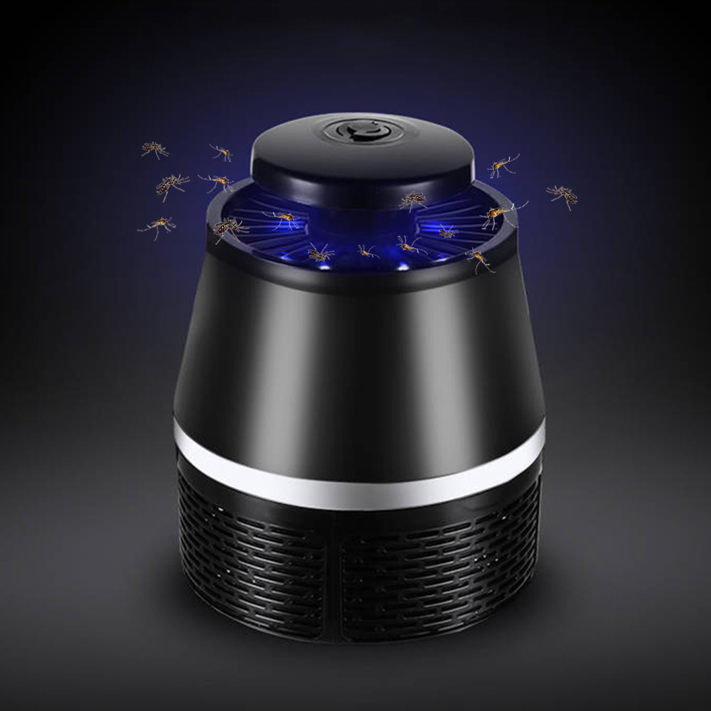 SB Charge Anti-mosquito Lamp  LED Photocatalyst Mosquito Killer Lamps Night Catcher Trap Lamp  pest reject  pest rejectSB Charge Anti-mosquito Lamp  LED Photocatalyst Mosquito Killer Lamps Night Catcher Trap Lamp  pest reject  pest reject