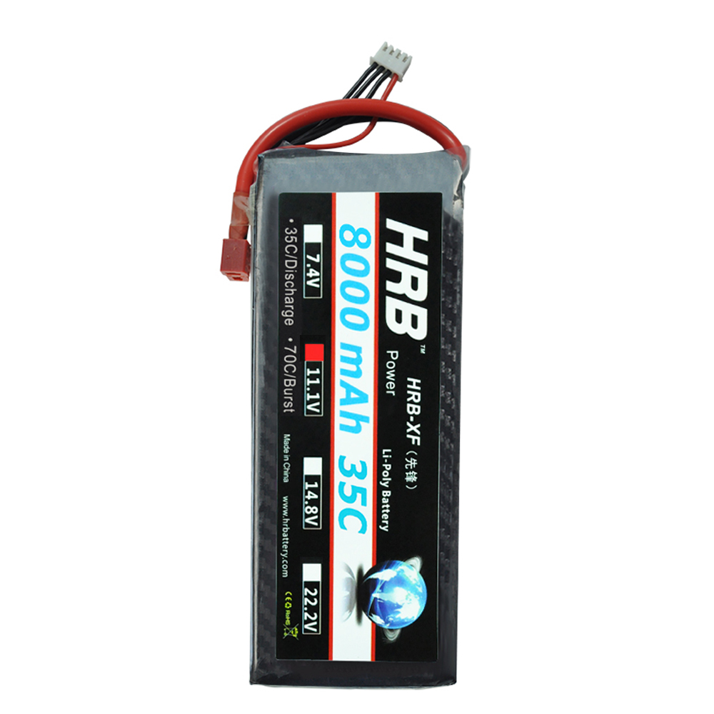 Sitemap Mdisk Kabel Charger And Data Usb Micro High Speed Led G319 Hrb Akku 3s 11 1v 8000mah 35c Lipo Battery Traxxas For Rc Helicopter Airplane Car Boat