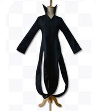 black halloween dress for font b women b font black halloween costume for font b women