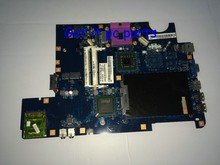 New !!! Available Laptop motherboard KIWA7 LA-5082P REV : 1.0 Suitable for Lenovo G550 Notebook pc Guarantee Working !!!