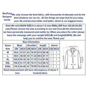 Image 5 - 2020 kühlen T Hemd Männer 95% Bambus Faser Hüfte Hop Grund Leer Weiß T shirt Für Herren Mode T shirt Sommer Top t Tops Plain Schwarz