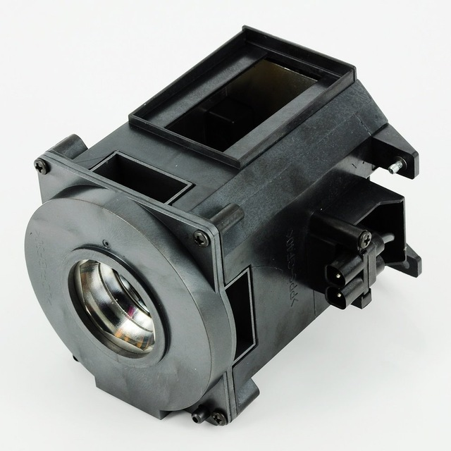 np21lp projector lamp for nec np pa550w np pa500u pa550w np pa500x np pa600x pa500u pa600x pa500x High quality lamp with housing NP21LP / 60003224 for NEC NP-PA500U NP-A500X/NP-PA5520W NP-PA600X/PA550W/PA500U/PA500X/PA600X