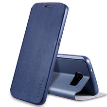 san francisco d646c 0edb4 Buy samsung galaxy s7 edge lighter case and get free shipping on ...