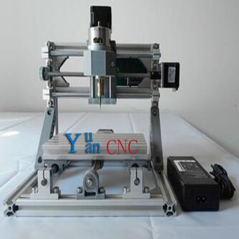 CNC 1610+500mw laser GRBL control Diy high power laser engraving CNC machine,3 Axis pcb Milling machine,Wood Router+0.5w laser cnc 3018 standard with optional laser of 500mw 2500nw 5500 mw laser cnc engraving machine for pcb scribing milling wood router