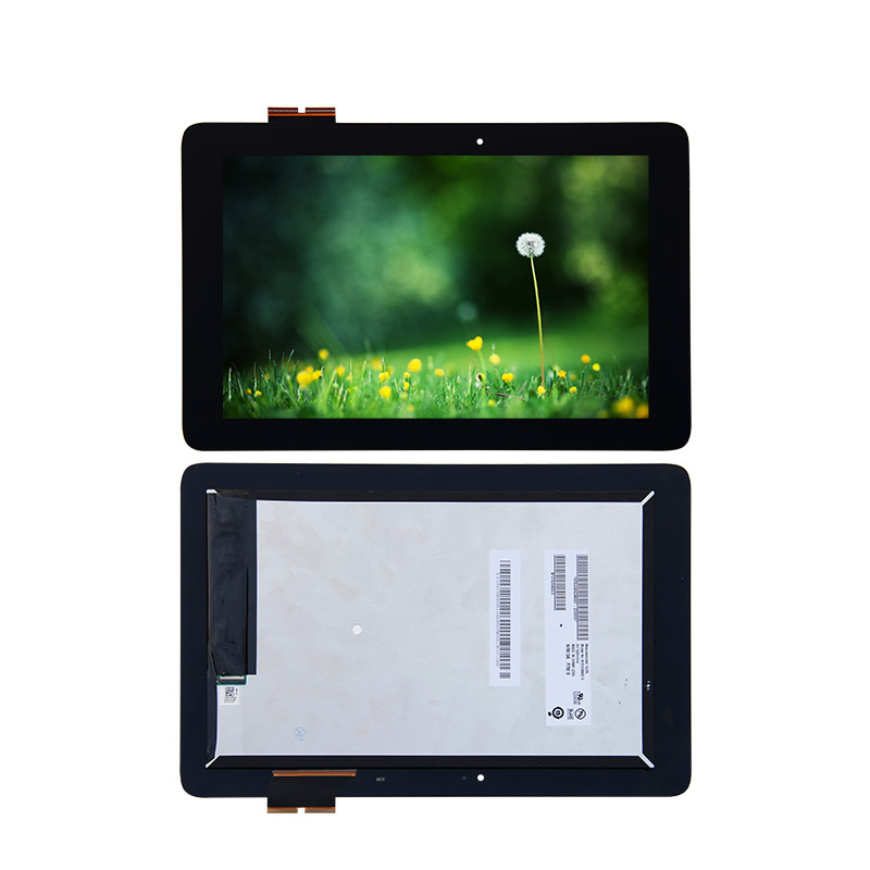 10.1 For ASUS Transformer Book T100H T100HA Full LCD DIsplay Touch Screen Digitizer Replacement replacement full lcd display touch screen digitizer for htc desire s s510e g12
