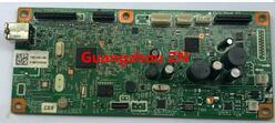 FM0-3951 FM0-3951-000 formatter board for Canon MF4752 MF4750