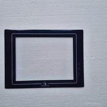 MT510TV4CN MT510TV3CN MT510TV4EV Membrane Film for HMI Panel repair~do it yourself,New & Have in stock