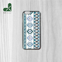 Hot models ETHNIC DANCE IN BLUE Background style Durable Smartphone Parts Protection Cases for iphone 6 6s 6 6S Plus 4S 5S 5C