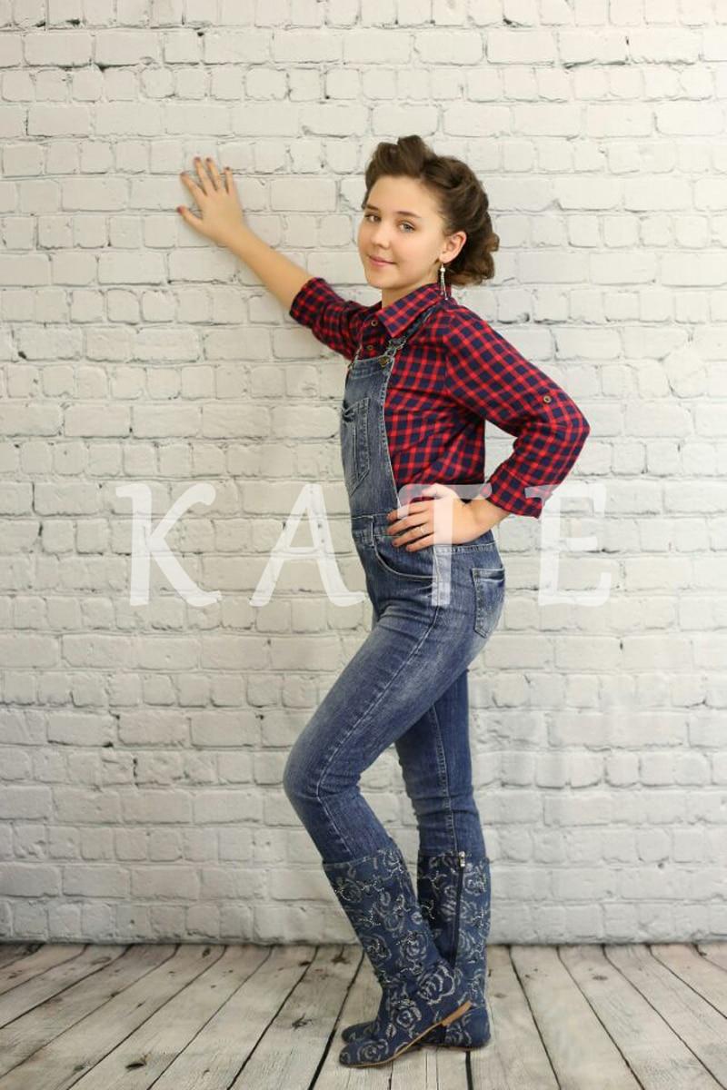 kate 5x7ft Custom Made Wooden Floor Backgrounds For Photo Studio Photography Baby Backdrops Fondos De Estudio Fotografia LK-3848