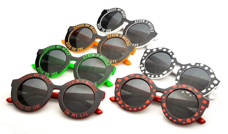 Sunglasses Text  aliexpress com european vintage retro holland oversized