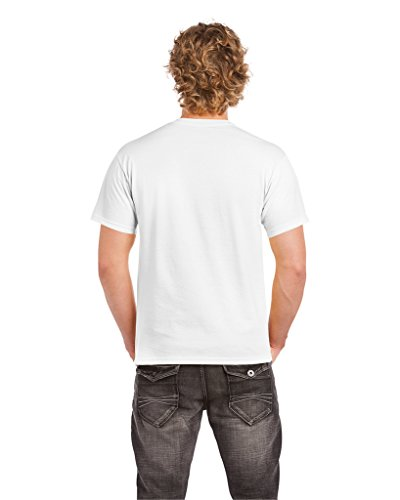 American flag anchor t-shirt 4th of july shirts t shirt men funny tee shirts short sleeve stranger things design t shirt 2017-3