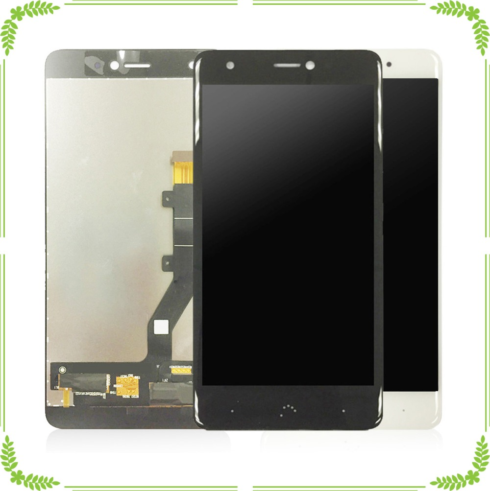 100% tested For BQ Aquaris X / X pro LCD Display Screen with Touch Screen Digitizer Assembly for bq x pro lcd100% tested For BQ Aquaris X / X pro LCD Display Screen with Touch Screen Digitizer Assembly for bq x pro lcd