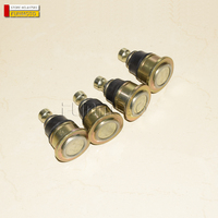 4 pcs swing arm ball joint suit for HS 700ATV