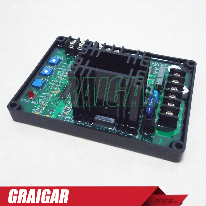 Free Shipping General AVR GAVR -15B / GAVR 15B With Competitive Price