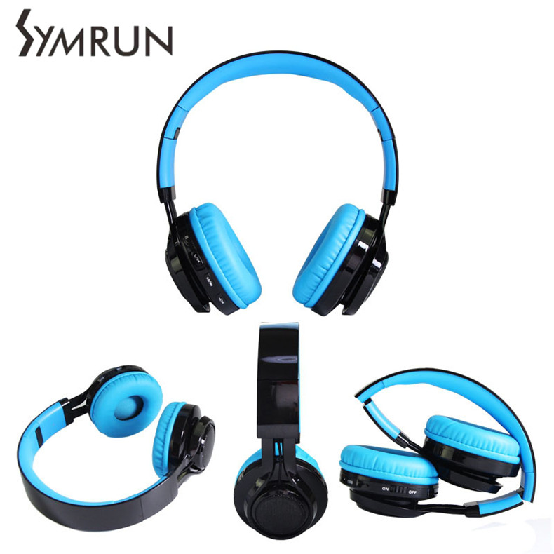 Best Price ShenStore Gaming Headset,3.5mm Surround Sound Super Bass Vibration 7 Colors Dimmable Led 4D Gamer Headphone For...