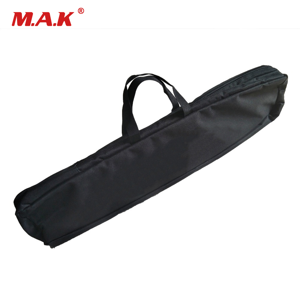 Archery Recurve Bow Bag 73*18*5 cm Easy Carrying Bow Case For Recurve Bow Put Accessories for Archery Hunting Shooting