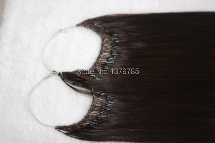 3pclot New Arrival Products In Korea Pre Bonded Hair Extension With