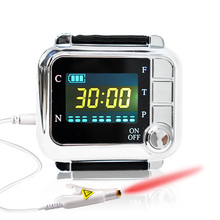 Laser Therapy Wrist Watch