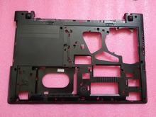 New Original for Lenovo G50 G50-30 G50-45 G50-70 Z50 Z50-80 Z50-30 Z50-45 Z50-70 Bottom Base Cover Case AP0TH000800 new ssd hdd adapter caddy w faceplate for lenovo g40 30 g40 45 g40 70 g40 80 g50 30 g50 45 g50 70 g50 80 z50 70 series