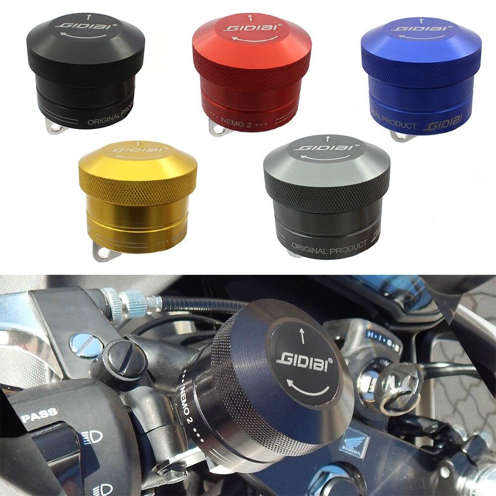 Huileur de chaîne universel lubrificateur de chaîne de moto huileur de moto tasse d'huile pour Honda Yamaha Suzuki Kawasaki DUCATI