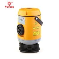 laser vertical collimator JC200 Plumb laser deflection measurement Plumb laser series Plumment laser level