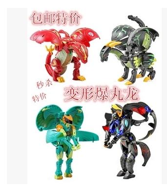 Figura de ação brinquedo brinquedos jogo fotos gratuitas para a venda do cartão do presente Diâmetro de cerca de 9 cm 1