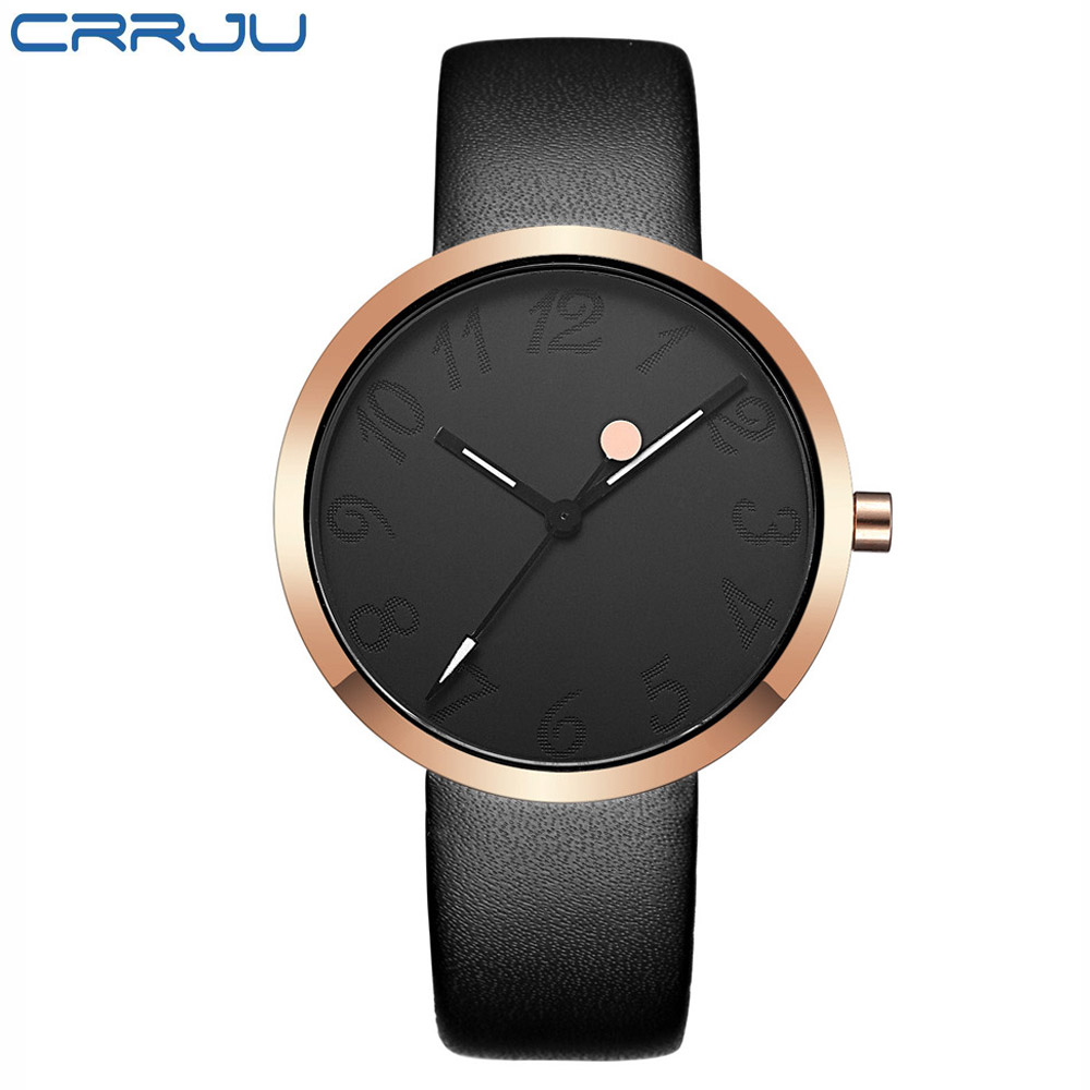 luxury Fashion Women's watches quartz watch bracelet wristwatches leather band women dreaa watches Japan Quartz Ladies Watch