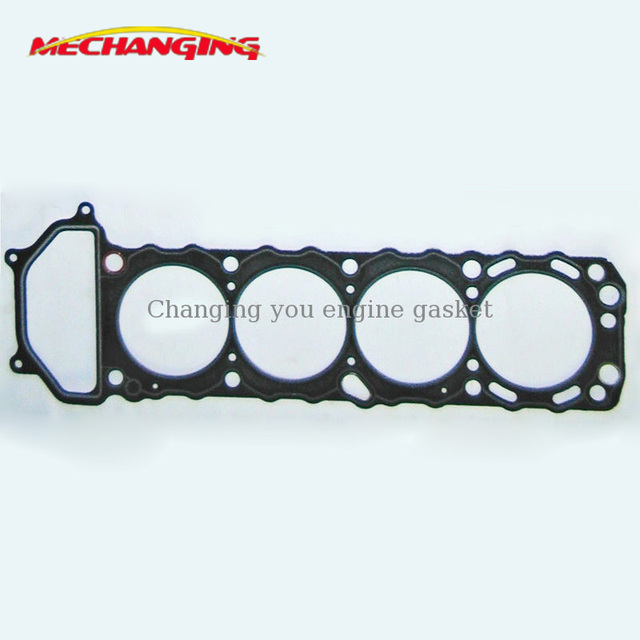 1999 volvo s80 head gasket replacement