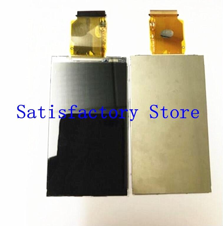 NEW LCD Display Screen For Sony PXW-FS5 PXW-FS7 FS5 FS7 Video Camera Repair Part