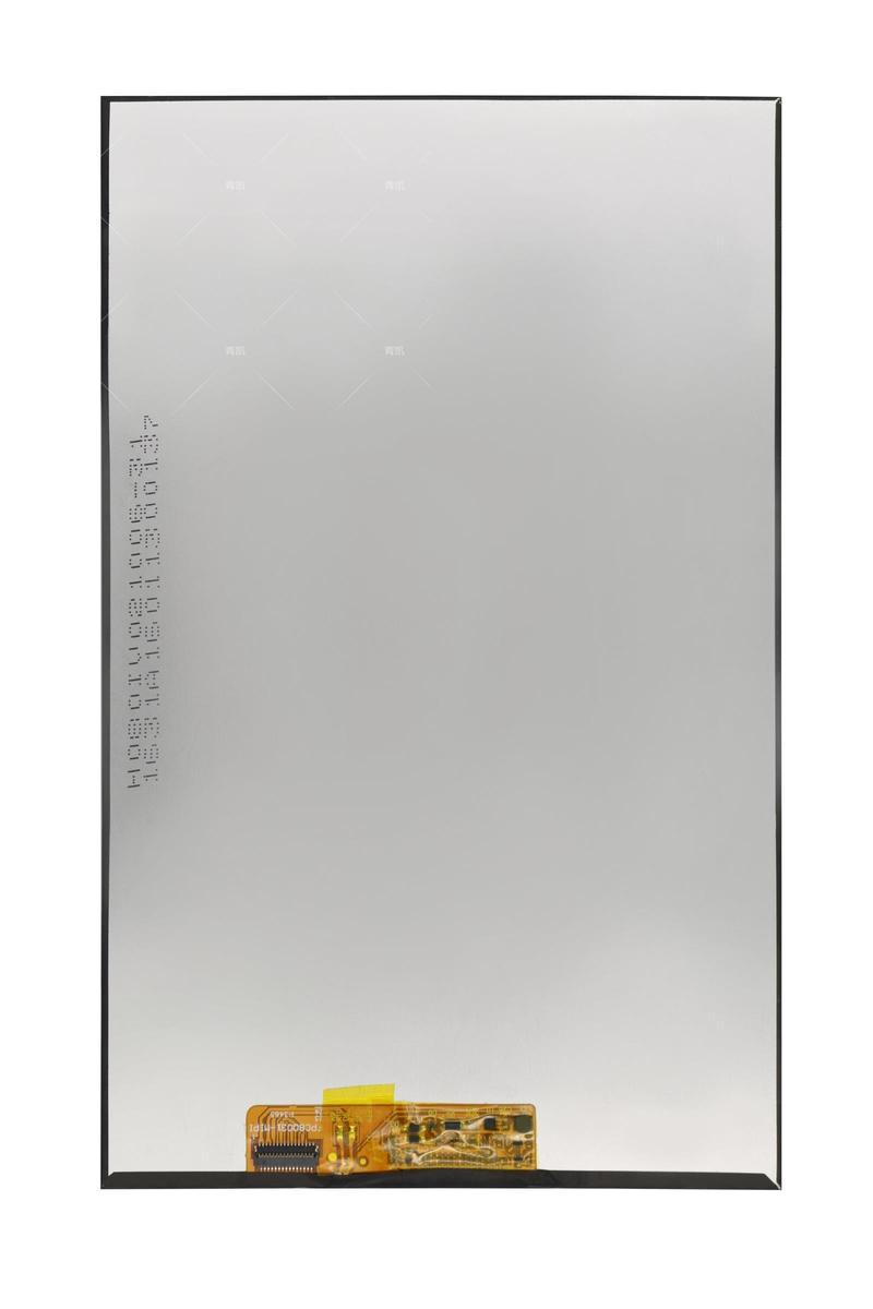 SQ101Q331M-D9401 boegli m 101
