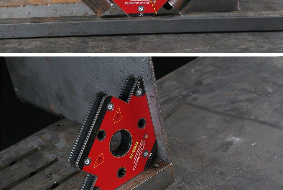 arrow welding magnet_09
