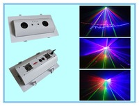 Freeshipping Laser Show Designer VER2 3 IShow Software For ILDA Animation Laser Light Create Your Own
