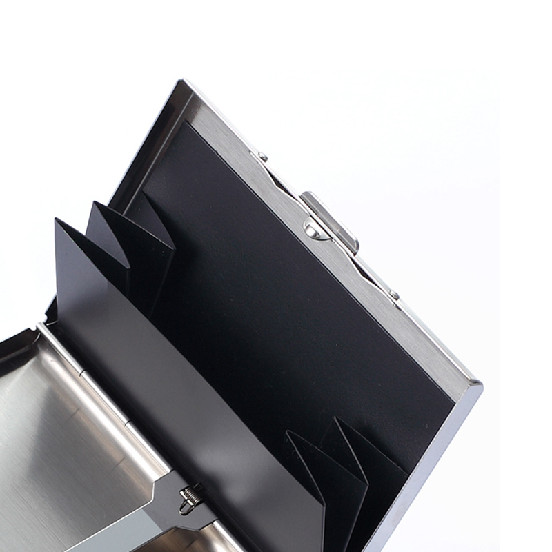 Stainless-Steel-Business-Card-Holder-Name-card-Wallet-Credit-Card-Cover-Bank-Card-Case-Cover (1)