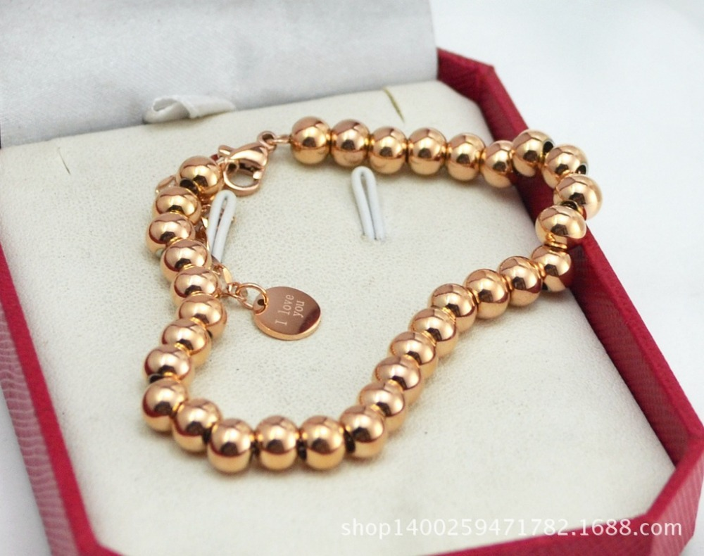 For Making Ring Beads