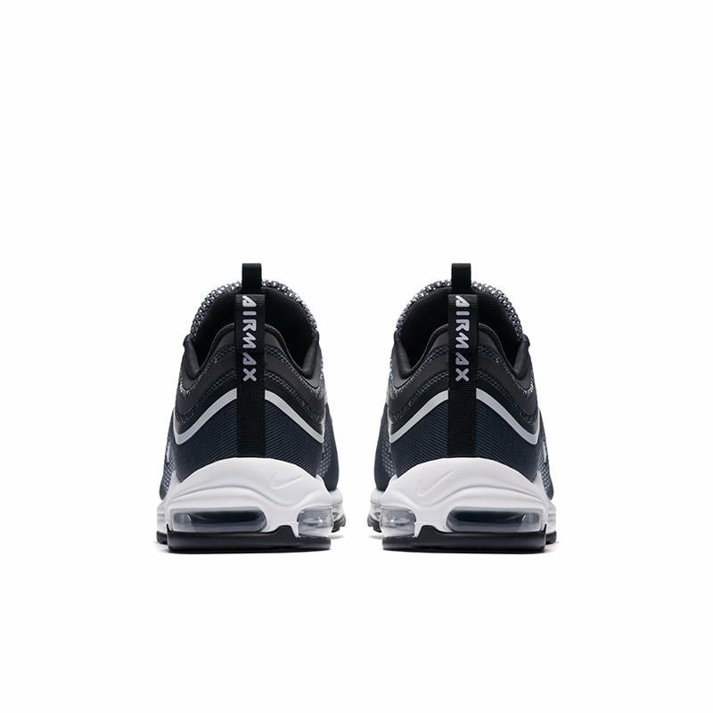 super footwear air max 97