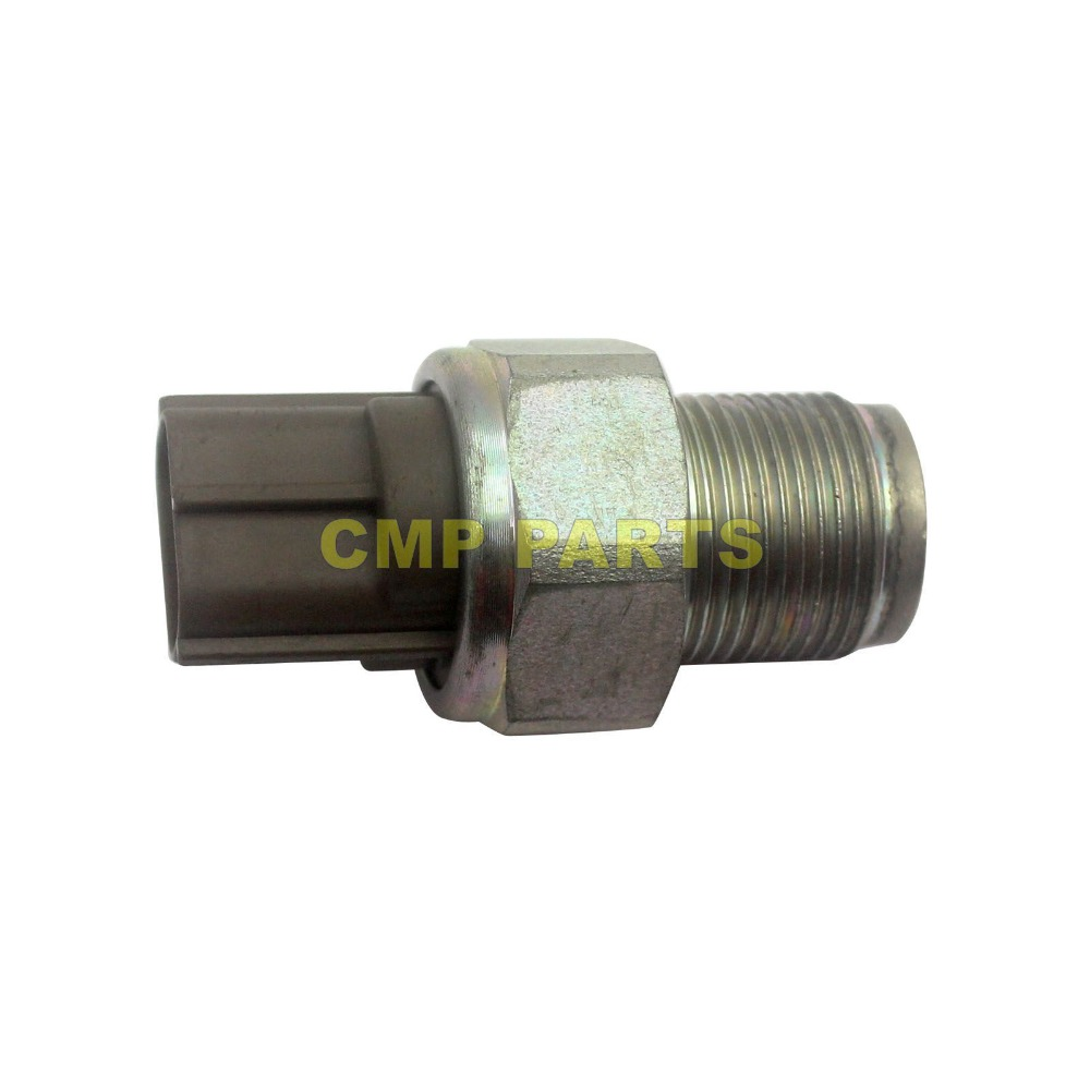 ZAX330-3 6WF1 6WG1 Pressure Sensor 8-97318684-0 8973186840 for Hitachi Excavator, 3 month warrantyZAX330-3 6WF1 6WG1 Pressure Sensor 8-97318684-0 8973186840 for Hitachi Excavator, 3 month warranty