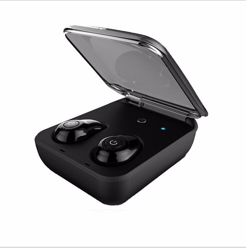bluetooth earbuds not charging bullet 2 0 bluetooth stereo earbuds charging case elwn fit. Black Bedroom Furniture Sets. Home Design Ideas
