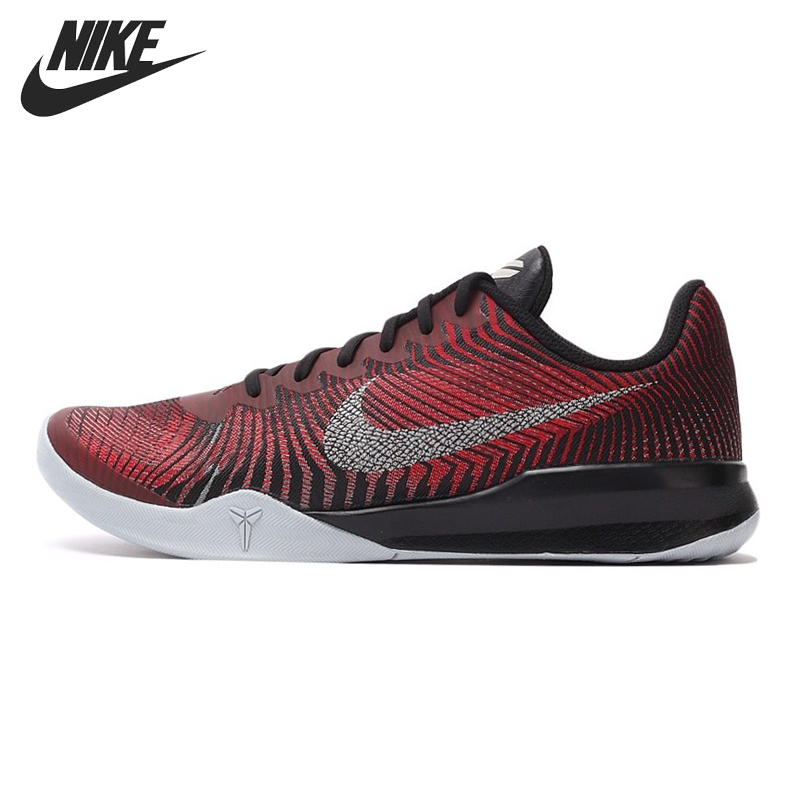 Original New Arrival NIKE Men's Basketball Shoes Low Top Sneakers(China (Mainland))
