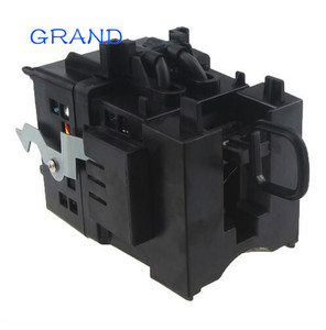 Image 3 - Projector bulb XL 5100 XL5100 F93087600 lamp for SONY TV KDS R50XBR1 KDS R60XBR1 R50XBR1 R60XBR1 KS 50R200A KS 60R200A