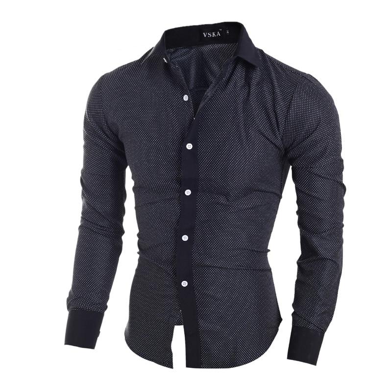 Online Get Cheap Casual Shirts for Men Uk -Aliexpress.com ...