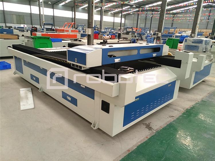 HTB1Do.KkwvD8KJjy0Flq6ygBFXa7 - Factory price laser cutting machine for acrylic 1325 cnc laser cut wood shapes machine 100w/150w small business laser engraver